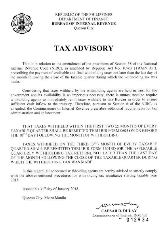Tax Advisory 2.JPG